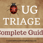 Defect Triage Process in Software Testing | Complete Guide