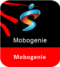 download free mobogenie for