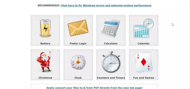 Trae de vuelta los gadgets al escritorio en Windows 10 con estas app