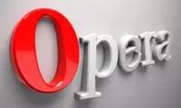 Ya disponible la versión del navegador Opera con VPN ilimitada y gratuita para escritorio