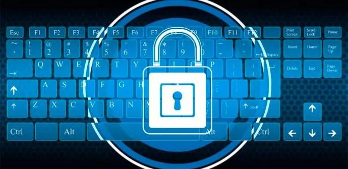 protegete contra el ransomware
