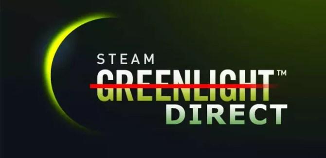 Steam Direct ¿Lo mejor o lo peor de Steam?