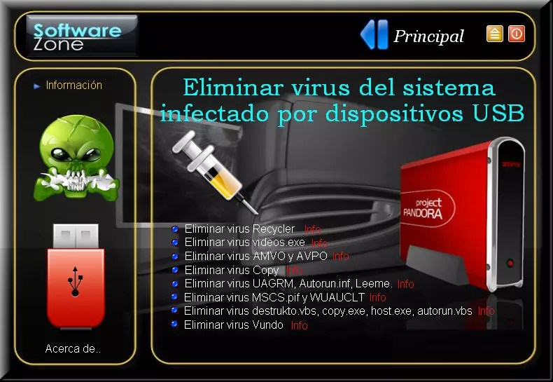 elimina-virus-usb-61