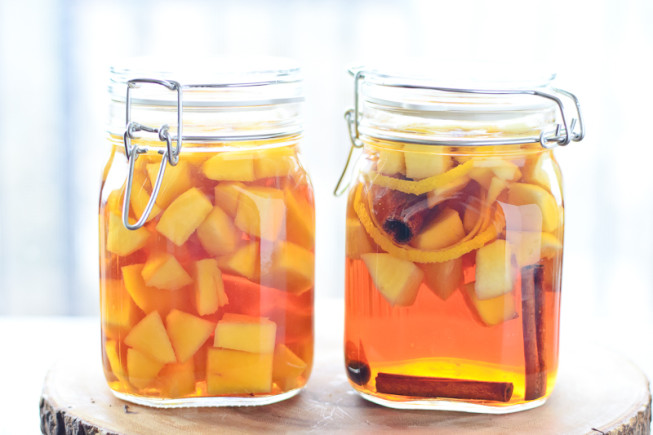 Infused-Bourbons-1-of-1