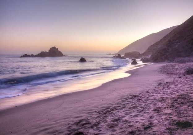 Pfeiffer-Beach-Purple-Sand-Pictures