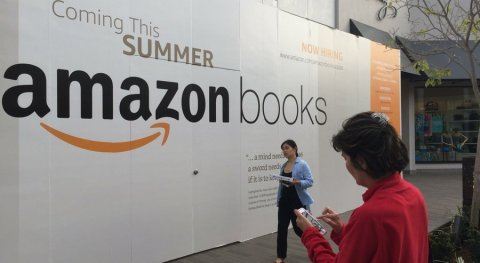 la-et-jc-amazon-brick-and-mortar-bookstore-coming-to-san-diego-20160306