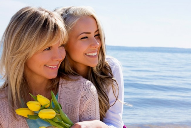 mothers-day-7