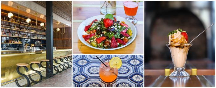 Soda-and-Swine-Summer-Sippers
