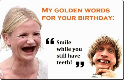 funny-Ways-to-Wish-Happy-Birthday