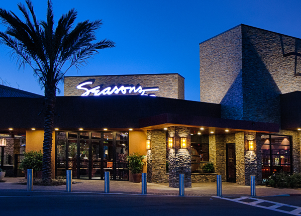 seasons52-4529-san-diego-ca-d-599x430