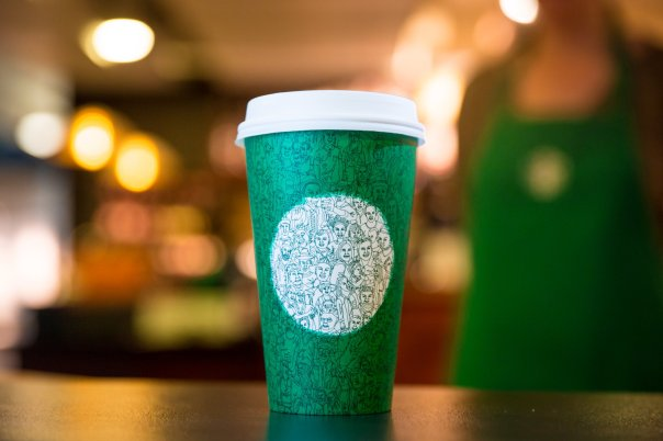 32254e47847c70f6_starbucks_greencup_hires
