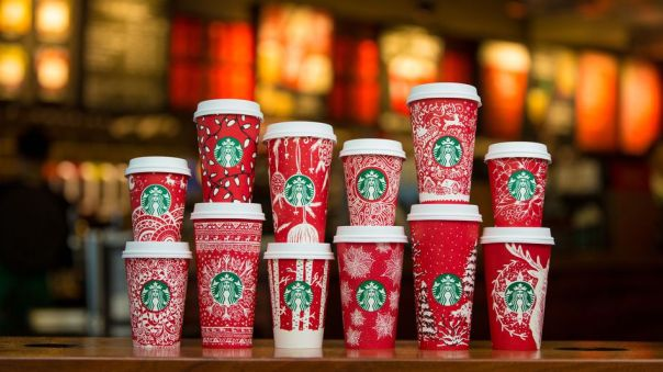 https-%2f%2fblueprint-api-production-s3-amazonaws-com%2fuploads%2fcard%2fimage%2f279789%2fstarbucks_red_cups_2016_2