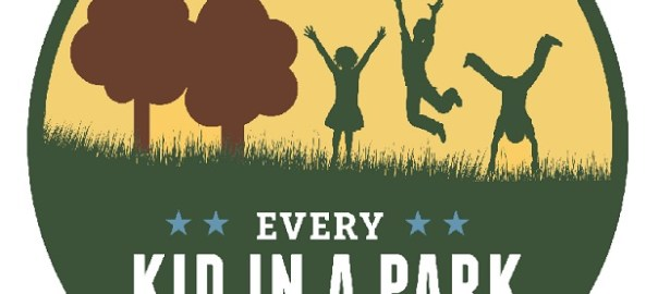 every-kid-in-a-park-620x330