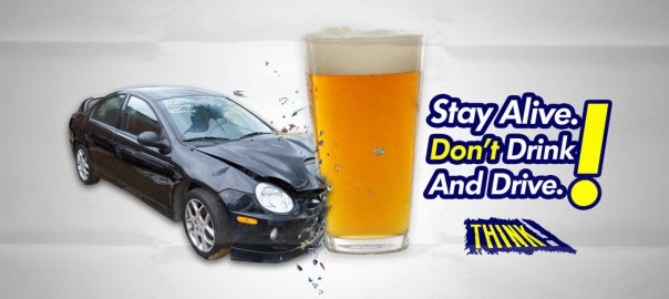 stay_alive_don_t_drink_and_drive_by_tastelesscreations-d6wp7q0