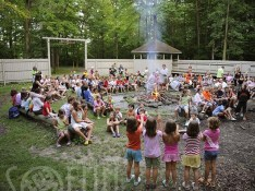 5-SummerCamp'08-26_0