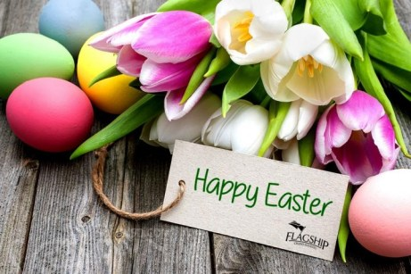 happy-easter_0