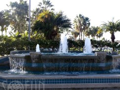 Carlsbad-Fountain-in-the-Village1