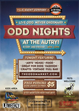 FOR-WEB-ODDNIGHTS-at-the-Autry