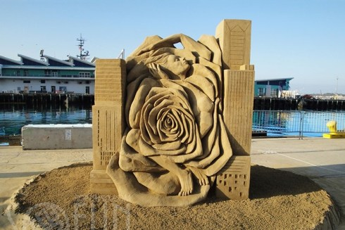us-sand-sculpting-challenge-san-diego-276f2e12