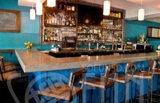 bmt-interior-bar-small-330x213