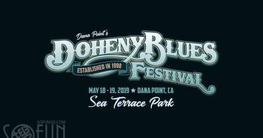 doheny-blues-festival-2019-featured