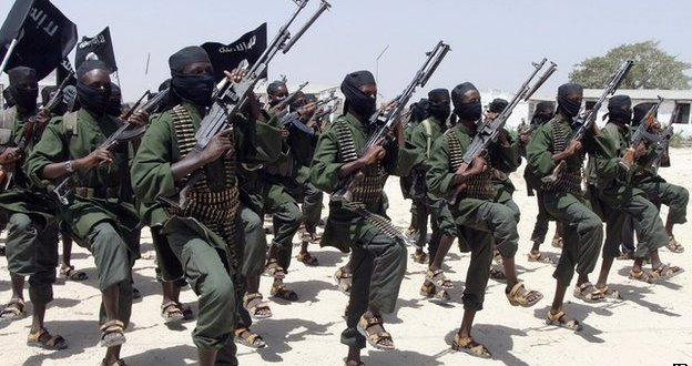 Somalia offers al-Shabab members amnesty