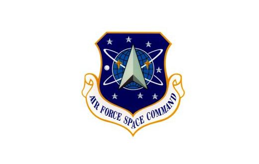 Air Force Enterprise Service Desk goes virtual