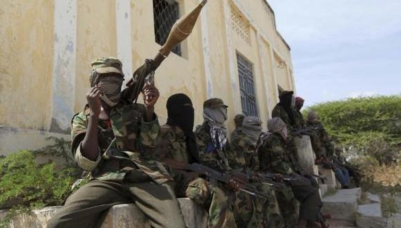 Attack on Somali Islamist leader seen triggering power struggle