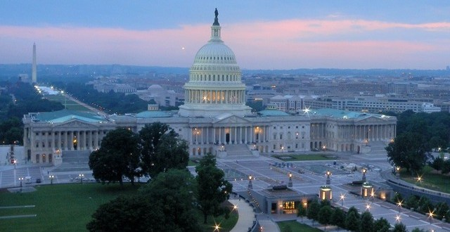 Clean CR, Sequestration Hopes: Fall Hill Predictions