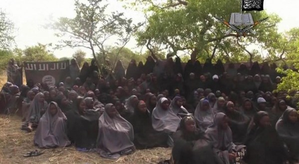 Boko Haram suspected in deadly attacks after Nigeria cease-fire to free schoolgirls