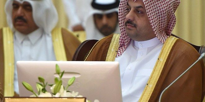 Qatar's friends-with-everyone approach rankles some of its Persian Gulf neighbors