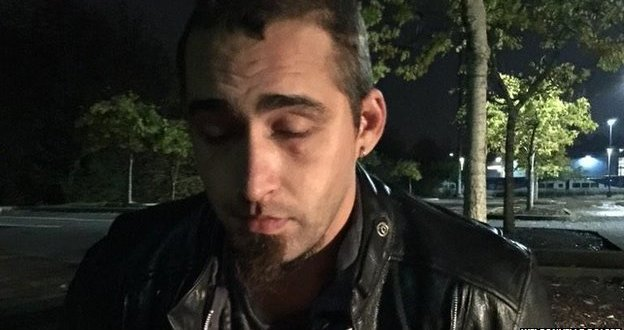 4chan murder pictures: David Kalac arrested in Oregon