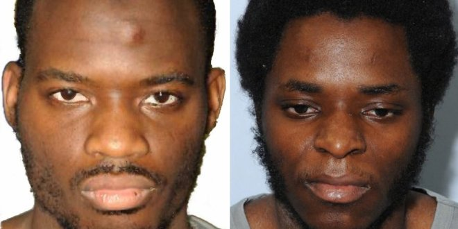 Lee Rigby's Killers Had Figured in Inquiries, but Report Calls Response 'Inadequate'
