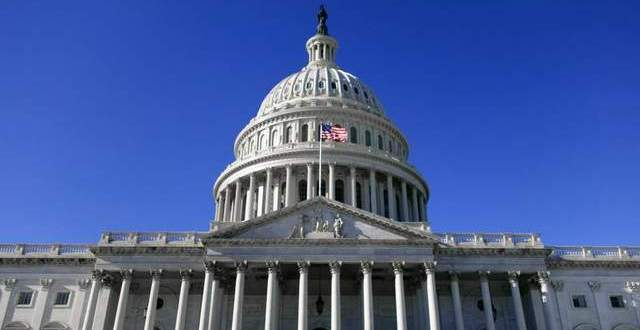 Younger veterans heading to Congress in bigger numbers