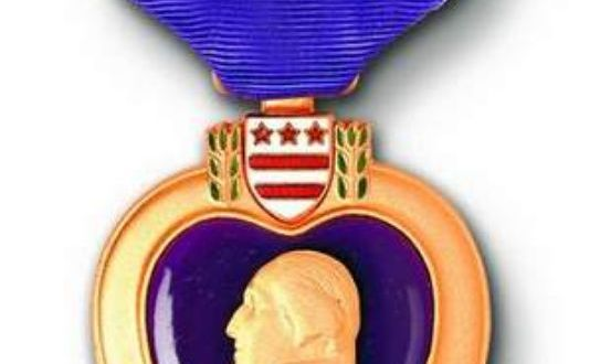 New law will expand Purple Hearts to domestic terrorism