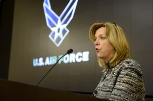 USAF Launches Slate of New Acquisition Initiatives