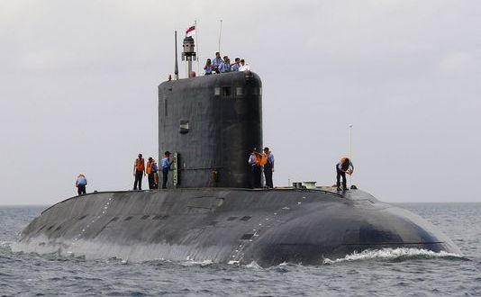 Private Yards Recommended for Indian Sub Deal