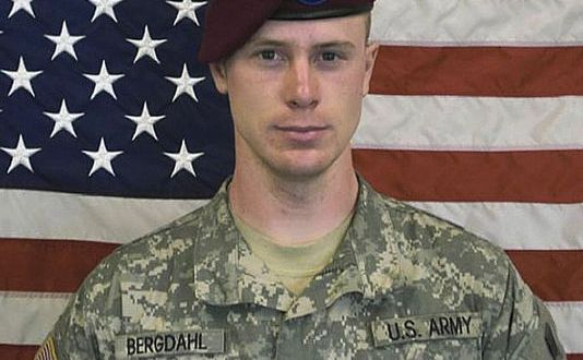 Soldiers describe injuries suffered while searching for Bergdahl | fayobserver.com