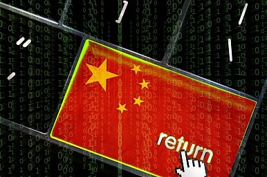 China (Finally) Admits to Hacking
