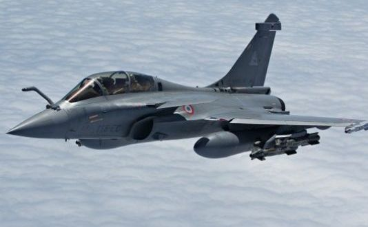 Rafale Proposal Could Speed Deliveries to India