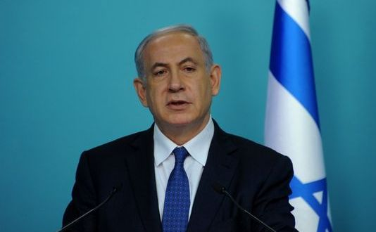 Israeli Leaders Weigh In on Looming Iran Deal