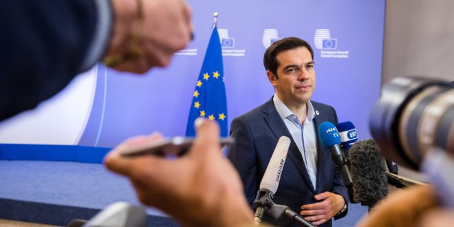 Deal on Greek Debt Crisis Is Reached, but Long Road Remains