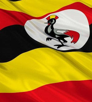 Uganda: Groups say proposed law could gag them for polls