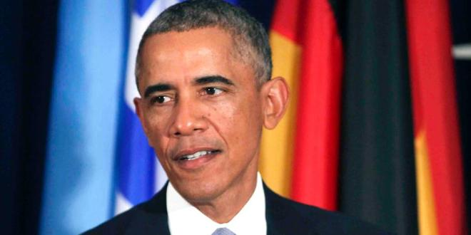 Congress balks at Obama's UN move on Iran deal