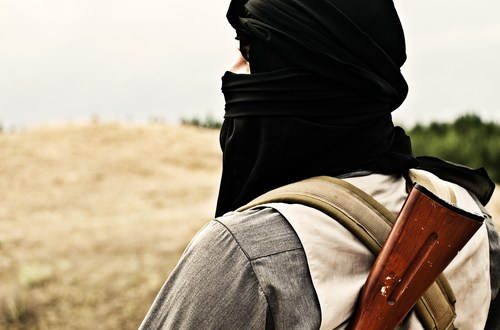US adds Haqqani Network commander to list of global terrorists | The Long War Journal