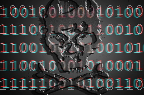 U.S. Poised to Indict China's Hackers for Cyber Blitz – The Daily Beast