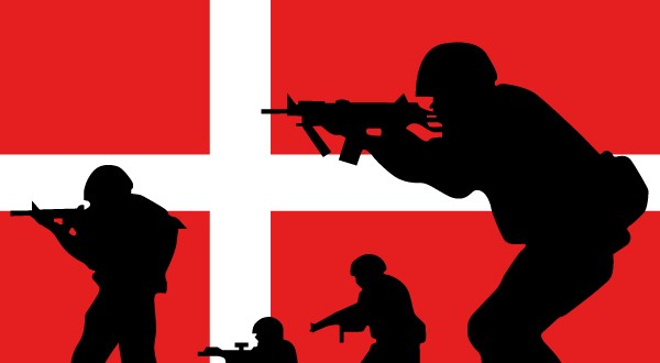 Danish special forces heading to Mali | The Post