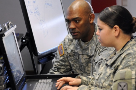 US Military Should Hire Cyber Mercenaries, Cadet Says | Defense Tech