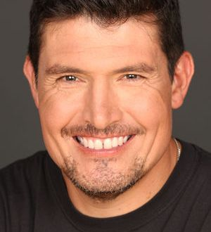 Benghazi hero to speak at Midland on Veterans Day