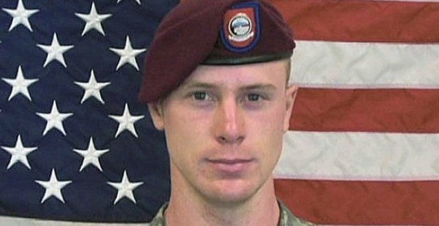 What to Do About Bowe Bergdahl? | VICE News